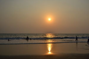 Tannirbhavi Beach 1/undefined by Tripoto