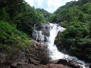 Tambdi Surla: A Hidden Goan Wonder Of The Thirteenth Century