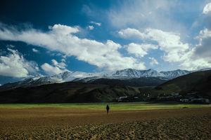 Serenity #BestTravelPictures #Landscape