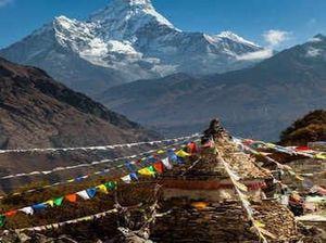 नेपाल जाने का प्लान हो तो इन जगहों पर जाना न भूले
