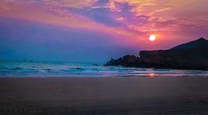 Kund Malir Beach 1/undefined by Tripoto