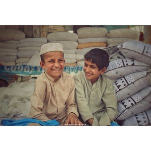 Exploring Pak-Afghan Boundry & Peshawar