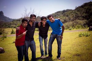 This Video Will Give You One More Reason to Visit Lonavala