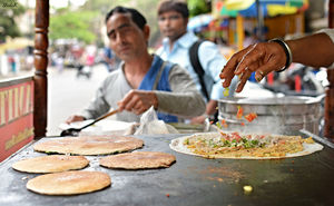 Pocket-friendly Places To Eat At In Pune