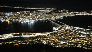 2 reasons to Visit Tromso... 1 mainstream, another offbeat