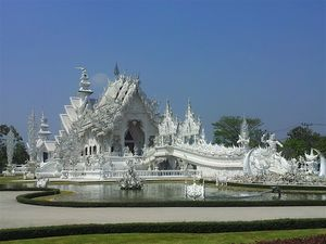 Mueang Chiang Rai 1/undefined by Tripoto