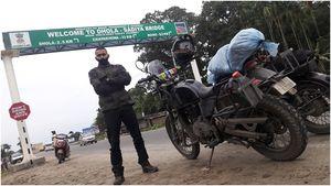 Dhola Sadiya Bridge 1/undefined by Tripoto