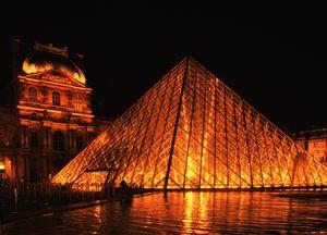 Paris has so much history. #BestTravelPictures