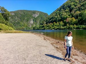 Delaware Water Gap 1/undefined by Tripoto
