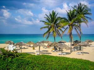 Best of Cuba in 2 weeks - culture, nature and beaches