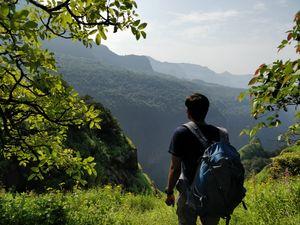 Andharban Trek: The Verdant Valley