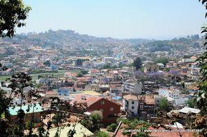 Antananarivo 1/undefined by Tripoto