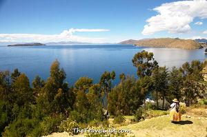 Taquile Island 1/1 by Tripoto