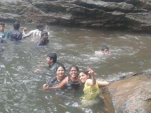 Kerala: The land of Kathahal, Kela, Kardamom and Koffee