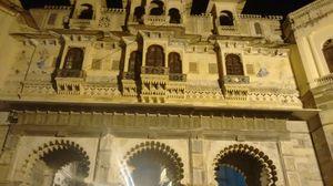 Gangaur Ghat 1/undefined by Tripoto