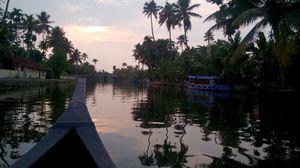 Kerala-one more time