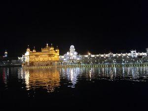 Guru Ki Nagri - Amritsar