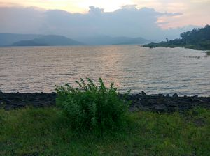 Satara in Monsoon-Let the spirit of landscape attract you