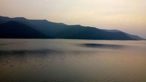 Perfect weekend gateway in Pune:Lavasa