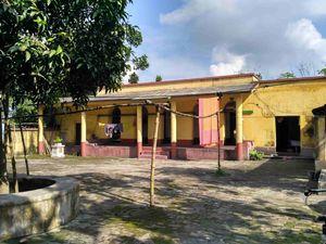 Krishnapur Chandanpur 1/undefined by Tripoto