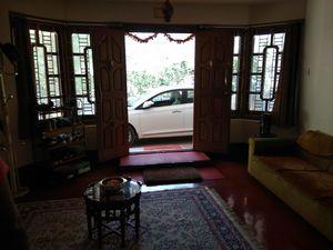 Coffee Bean Villa Sakleshpur