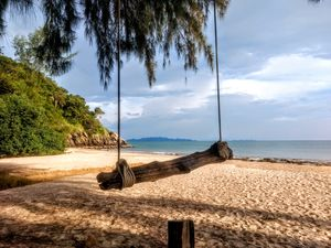 Koh Lanta - A peaceful abode for backpackers in Southern Thailand