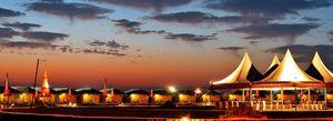 My Recent Tour to the Carnival of Desert - Rann Utsav