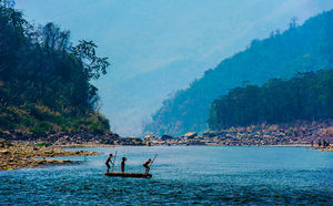 10 Secrets Of Northeast India Locals Are Waiting To Tell You