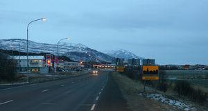 Egilsstaðir 1/undefined by Tripoto