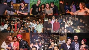 Active Meetup Groups in Delhi Where You Can Find Travel-Minded People