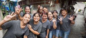Khlong Toei Bangkok Thailand 1/undefined by Tripoto