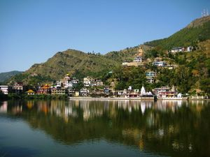 10 Incredible Hill-Towns Near Delhi That That Are Perfect For A Long Weekend