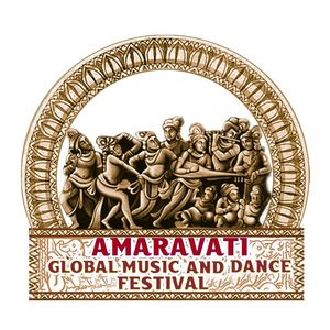 Andhra Pradesh Is Hosting India's First River Front Global Music And Dance Festival