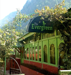 From Kasol to Kheerganga: Navigating Parvati Valley's Restaurant Scene Like A Local