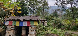 पस्चिमी सिक्किम के इस अद्भुत शहर में समाया है सिक्किम का इतिहास