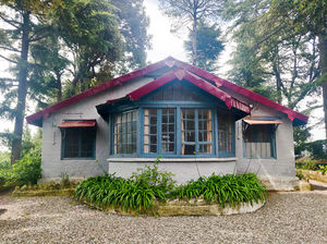 Mahadevi Verma to Tagore: The Secret Hideouts Of Writers In Kumaon Region Of Uttarakhand