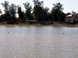 Karna Lake 1/undefined by Tripoto