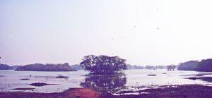 Lake Point 1/1 by Tripoto