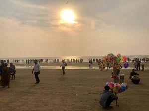 Mumbai in 2days | Weekend Getaways