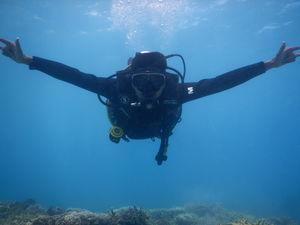 Nha Trang - Divine Diving Destination #vacationoutfits #IssSummerBaharNikal