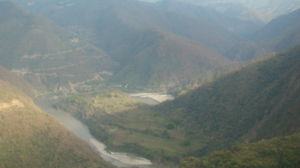 Rishikesh and Excursion to Chandrabadani Devi Mata Temple and Dev Prayag