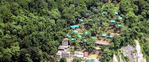 Atali Ganga 1/undefined by Tripoto