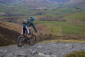 Mountain biking destinations in India that are every adventure junkie's dream come true
