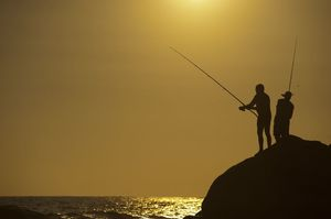 10 destinations in India you should visit for an unforgettable fishing experience
