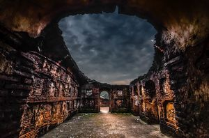 Move Over Hampi And Add These Ruins In Assam To Your Bucket List Right Now!