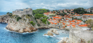 This Game Of Thrones Inspired Euro Trip Is Every Hardcore Fan's Ultimate Dream Come True!
