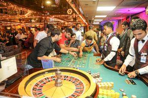 Casino Pride 1/undefined by Tripoto
