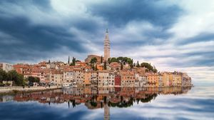 Looking For The Ultimate Luxury Vacation? This Week-long Trip To Croatia Is Your Best Bet!