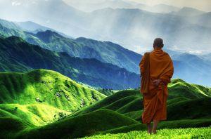 Your Best Photos Of The Himalayas Can Win You A Free Trek To Hampta Pass!