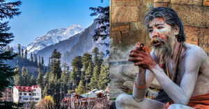 I Used Tripoto To Travel To Manali For Free And Here's How You Can Too!